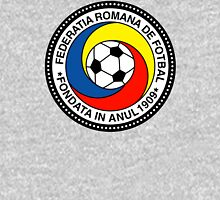Romania Football Unisex T-Shirt