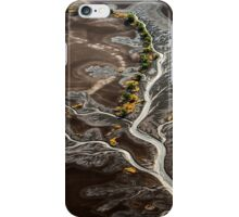 Skyview iPhone Case/Skin