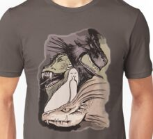 Mother of Dragons *2 Unisex T-Shirt