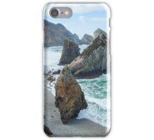 An Claddagh Mór iPhone Case/Skin