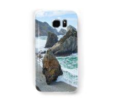 An Claddagh Mór Samsung Galaxy Case/Skin