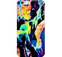 BFG POSTER iPhone Case/Skin
