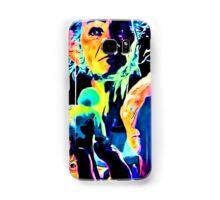 BFG POSTER Samsung Galaxy Case/Skin