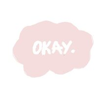 Okay. by natchanny