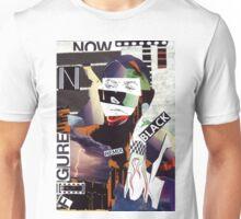 Chester Bennington of Linkin Park fanart Unisex T-Shirt