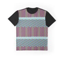 Muralla Graphic T-Shirt