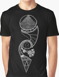 Shirty Graphic T-Shirt
