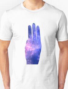 Hunger Games Sign T-Shirt