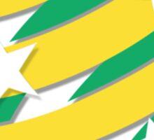 World Cup: Australia Sticker