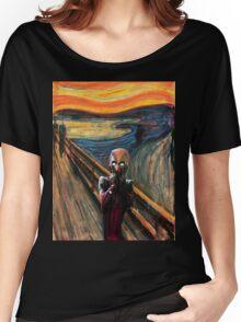 Ssshhh.... Women's Relaxed Fit T-Shirt