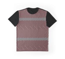 Muelles resonantes Graphic T-Shirt