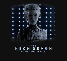 The Neon Demon - Elle Fanning Pullover