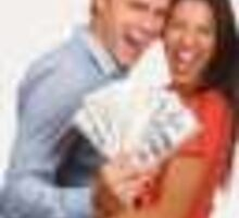Get your cash from the comfort of your home by hubcityservices