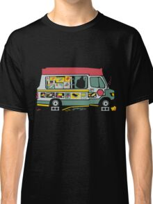 Dissappointed Summer Classic T-Shirt