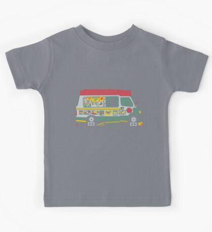 Dissappointed Summer Kids Clothes