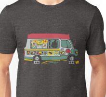Dissappointed Summer Unisex T-Shirt