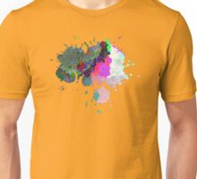 Enchantment of the Sun Unisex T-Shirt