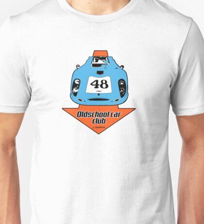 908/3 N°1 Unisex T-Shirt