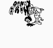 DANNY BROWN HEADLESS T Unisex T-Shirt