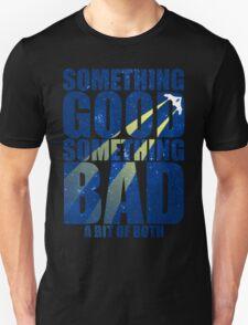 Legendary outlaws T-Shirt