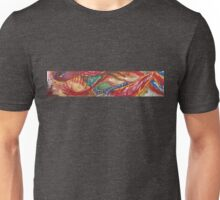 Young lust Unisex T-Shirt