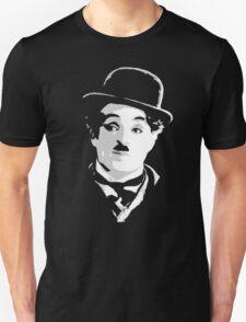 Charlie Chaplin T-Shirt
