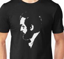 Stanley Kubrick - A Clockwork Orange - Full Metal Jacket - No Text Unisex T-Shirt