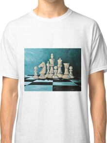 All the Kings Men Classic T-Shirt