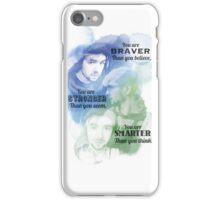 Jacksepticeye- You Are Amazing iPhone Case/Skin