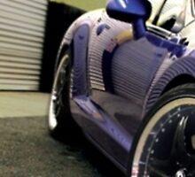 Auto Repair Services by autotek