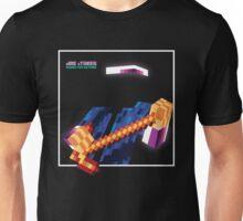 Mining For Nothing Unisex T-Shirt