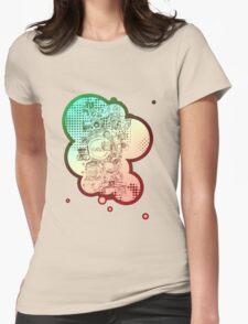 Reflex! T-Shirt