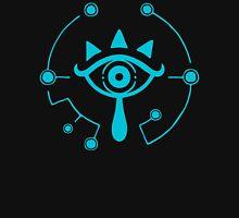 Sheikah Eye  [HQ] Unisex T-Shirt