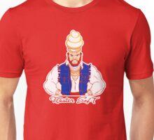 Mister Sof-T Unisex T-Shirt