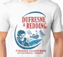 Dufresne & Redding   Unisex T-Shirt