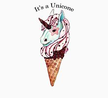 It's a Unicone Unisex T-Shirt
