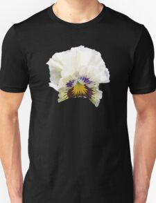 Your such a Pansy  T-Shirt