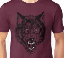 NWO Wolfpack Unisex T-Shirt