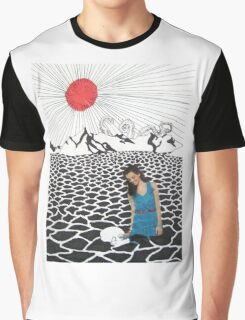 Oh Hello Little One.... Graphic T-Shirt
