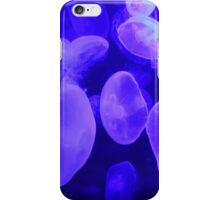 Jelly-fishy iPhone Case/Skin