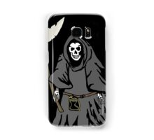 The reaper Samsung Galaxy Case/Skin