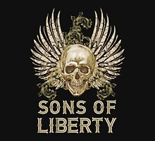 Sons of Liberty Unisex T-Shirt
