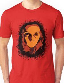 Horror! Unisex T-Shirt
