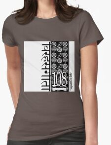 108 songs of seperation T-Shirt