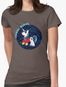 ShiningArmourGlitter T-Shirt