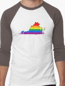 Virginia Pride T-Shirt