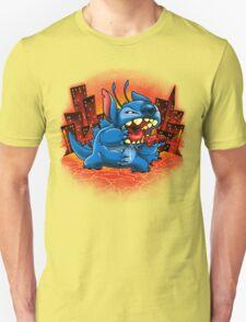 Stitchzilla T-Shirt