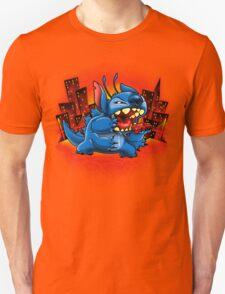 Stitchzilla Unisex T-Shirt