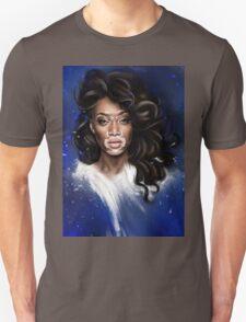 winnieharlow T-Shirt