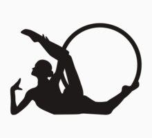 Gymnastics by Designzz